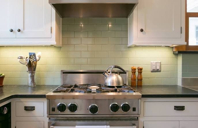 Kitchen Remodeling Costs Scottsdale